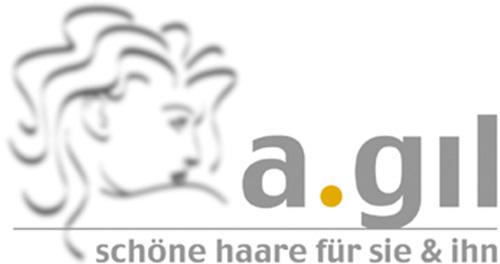 Friseursalon a.gil in Kelheim/ Hohenpfahl