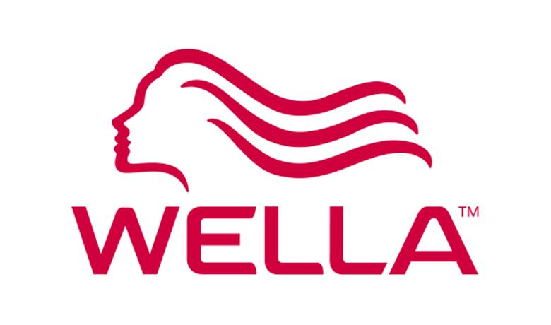 Produkte von Wella bei a.gil